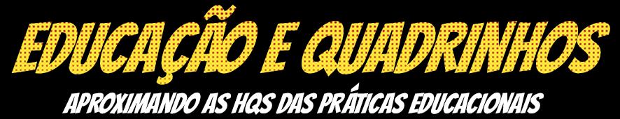 EduQuadrinhos